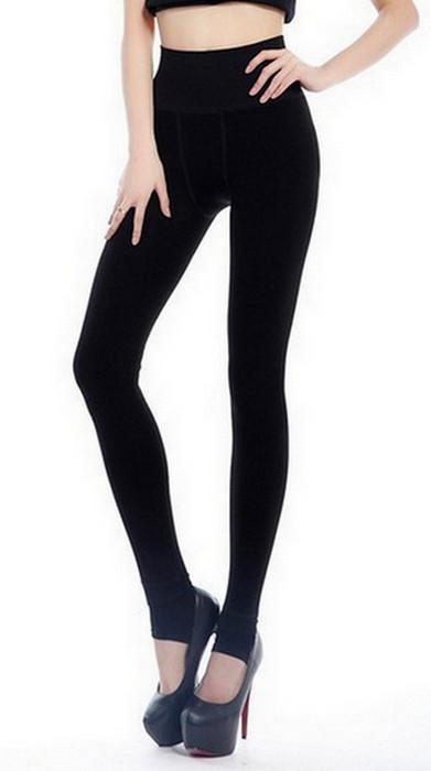Slimming Velvet Winter Thick Leggings