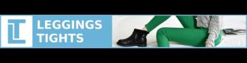 Leggings Tights Billiga bekväma Leggings & Tights